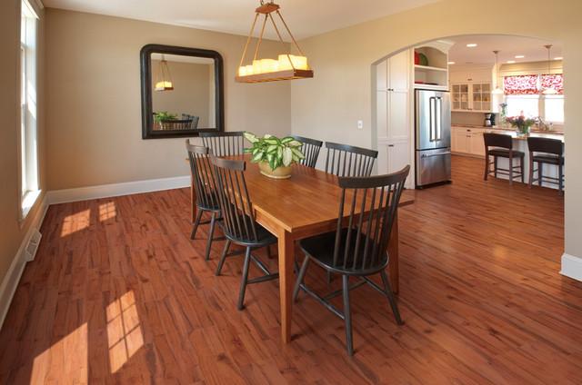 Carpet Custom Tile Projects Laminate Floors Projects Tile Vinyl Marmoleum Hardwood