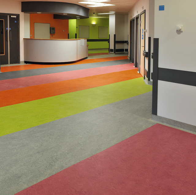 Vinyl And Marmoleum We Install Floors Interiors Inside Ideas Interiors design about Everything [magnanprojects.com]