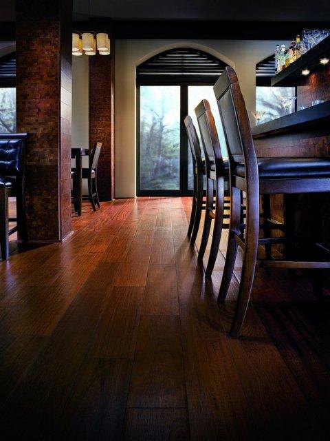 Hardwood Floor Installation Gallery Bellingham Bellingham
